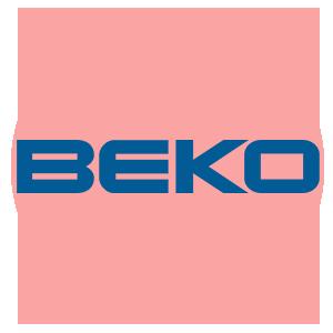 صيانة تكييفات بيكو