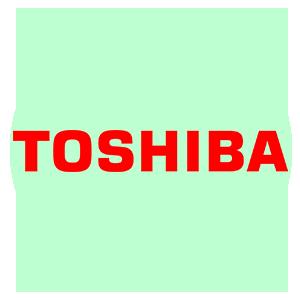 صيانة تكييفات توشيبا
