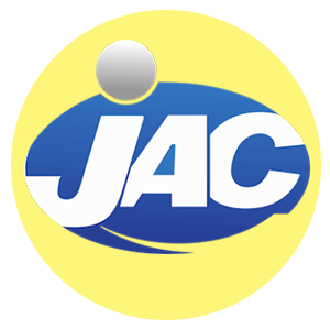 صيانة تكييفات جاك