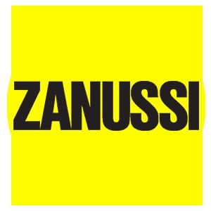 صيانة تكييفات زانوسي
